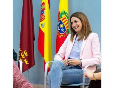 El Ayuntamiento de Archena, beneficiario de la línea de subvenciones para la mejora de la accesibilidad