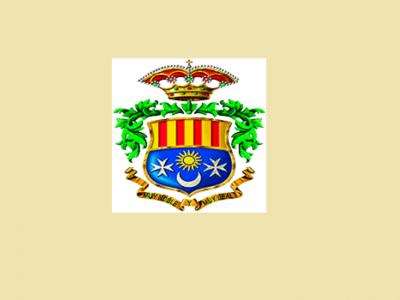 Aprobadas las fiestas locales para 2019 que serán 20 de junio, festividad del Corpus, y 11 de septiembre, día de la Carta Puebla