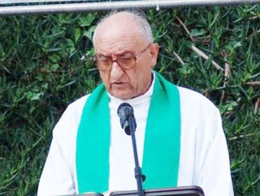 El Ayuntamiento decreta dos días de luto oficial por el fallecimiento del que fuera Hijo Adoptivo de Archena, Cristóbal Guerrero