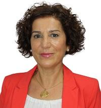Dª. María José Guillén Marín