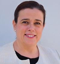 Dª Mª Carmen Alcolea García