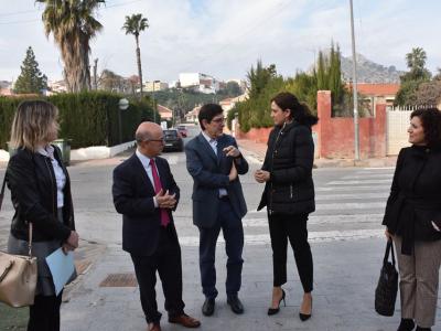 La Consejería deSaludy el Ayuntamiento deArchenarecuerdan que tener hábitos de vida saludables es un factor indispensable para la prevención de distintas enfermedades