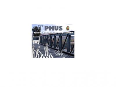 Se inicia el proceso de participación ciudadana del Plan de Movilidad Urbana Sostenible (PMUS) de Archena